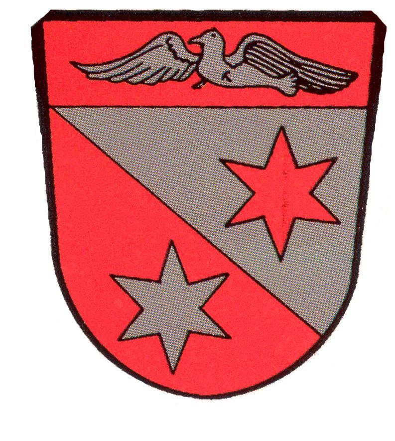 Wappen Alt-Neusäß