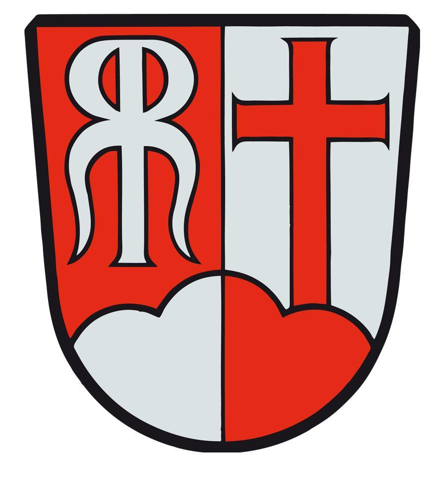 Wappen Westheim