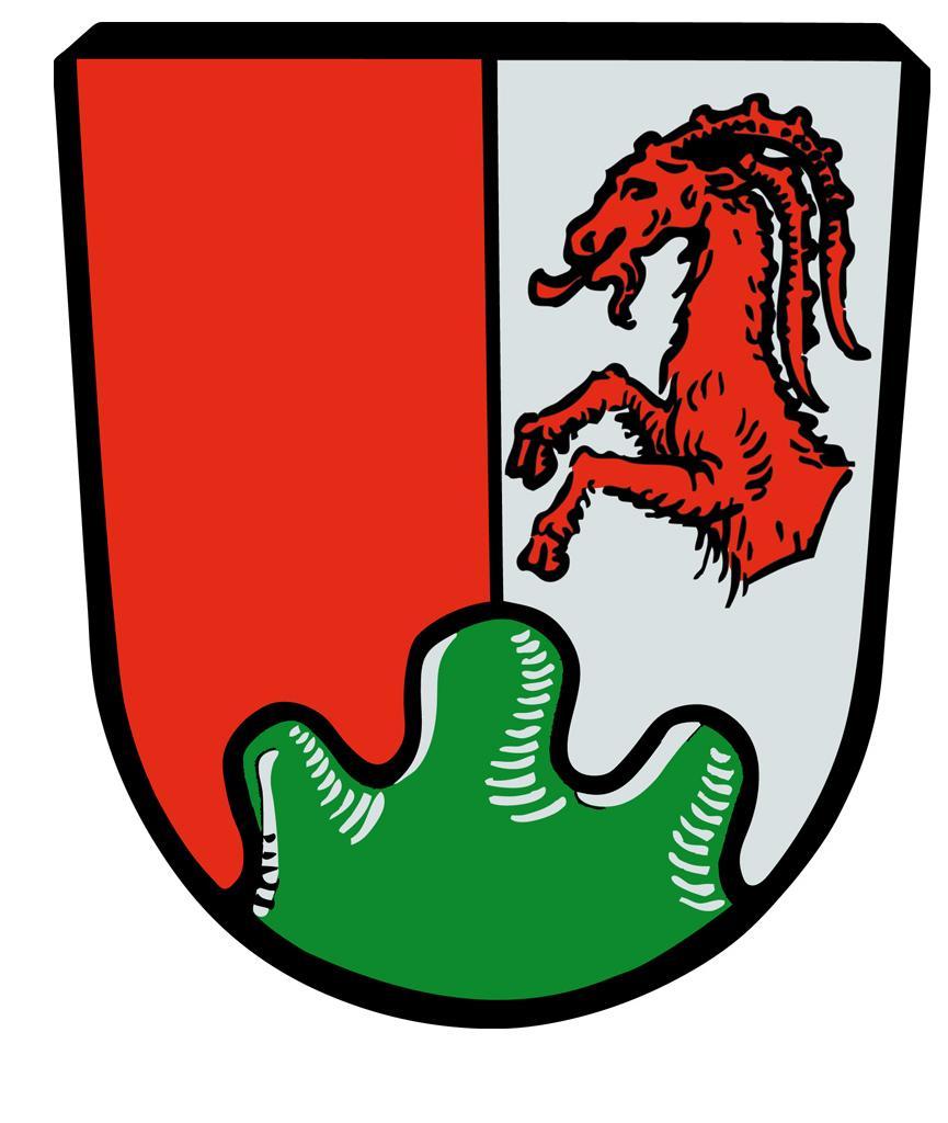 Wappen Hammel