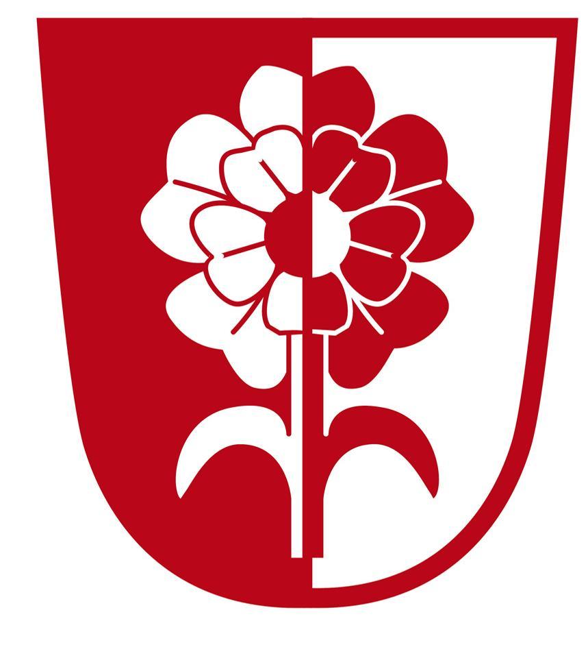 Wappen Steppach