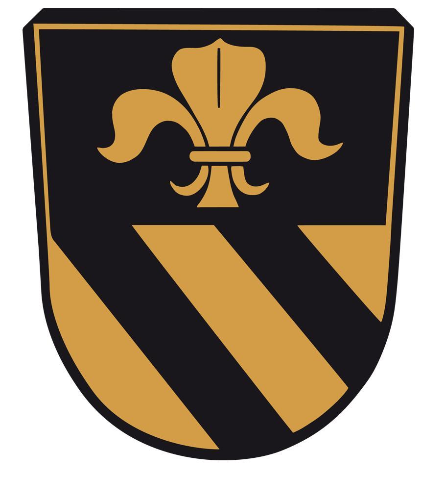 Wappen Hainhofen