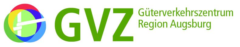 Logo der GVZ-Entwicklungsmaßnahmen GmbH