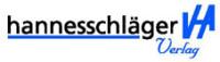 Verlag Logo 2