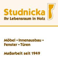 LogoStudnicka