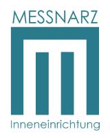 Messnarz Inneneinrichtung