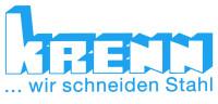 Krenn-Logo