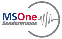 MS One GROUP