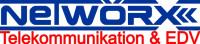 Netwörx Logo