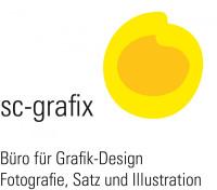 Logo sc-grafix