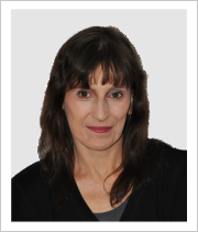 Birgit Klaiber-Gottfried