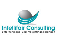 LOGO Intellifair 667 x 500