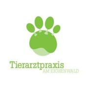 Tierarztpraxis am Eichenwald