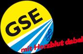GSE Neusäß