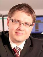 Stefan Palme