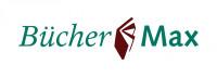 Logo Bücher-Max