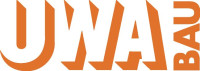UWA Bau GmbH