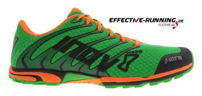 Minimal Schuh Lauf- und Fitnesstraining