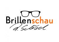 Brillenschau P.Schöbel