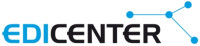 EDICENTER_logo