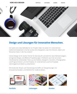 voreck_design_com