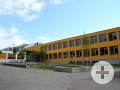 Grundschule Steppach. Foto: Kerstin Weidner