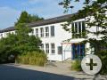 Grundschule Westheim. Foto: Kerstin Weidner