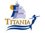 Logo Titania Neusäß