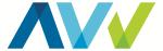 AVV Logo