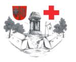 Logo Rot-Kreuz-Bismarckturmfest
