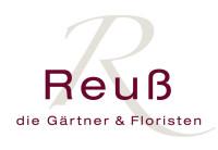 Logo von Reuß die Gärtner & Floristen