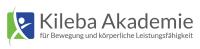 Logo Kileba Akademie