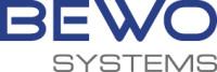 Logo_BEWO