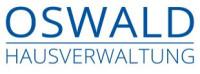 Immobilienservice Oswald Hausverwaltungs GmbH