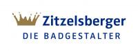 Logo Zitzelsberger DIE BADGESTALTER
