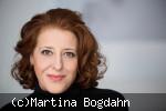 Portrait von Luise Kinseher