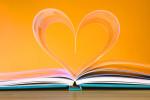 Herz_a-book-748904.jpg