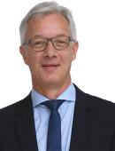 Stadtrat Dr. Markus Bühne