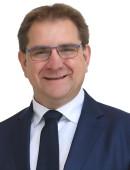 Stadtrat Christian Kugelmann