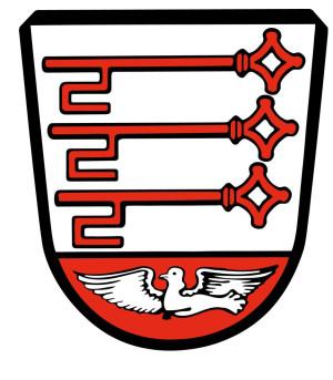Wappen Täfertingen