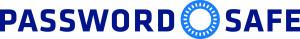 Logo_Passwordsafe