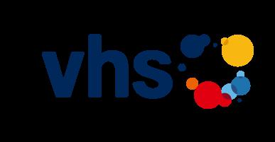 Logo der Volkshochschulen