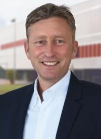 1. Bürgermeister Richard Greiner