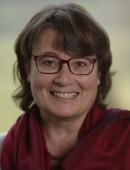 Stadträtin Silvia Daßler