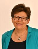 Stadträtin Susanne Höhnle