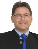 Stadtrat Robert Schmidt