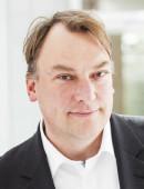 Stadtrat Alexander Rahmeier